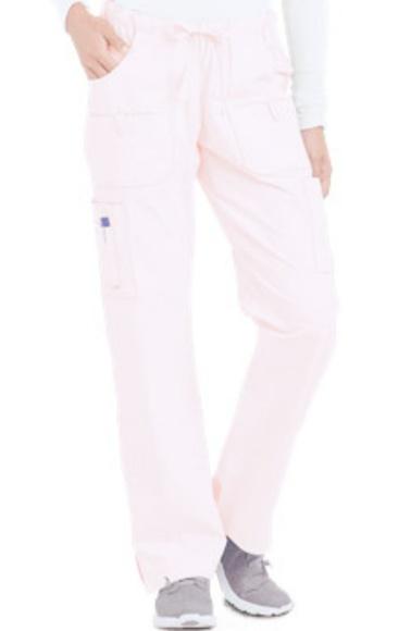 9b769c183ac Uniform Advantage Pants | Orchid Ice Scrub Pant In Size Large | Poshmark